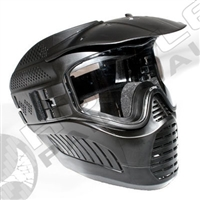Gen X Global Stealth Goggle - Black