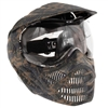 Tippmann Valor Paintball Goggle - Ranger (Digital Camo)