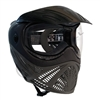 Tippmann Intrepid Thermal Paintball Goggle