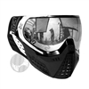 HK Army KLR LE Thermal Paintball Mask - Trooper