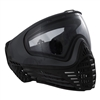Virtue Paintball VIO Thermal Goggle - Black