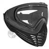 Virtue Paintball VIO Thermal Goggle - Charcoal