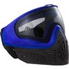 Virtue Paintball VIO Extend PRO Thermal Goggle - Blue Black