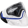 Virtue Paintball VIO Extend PRO Thermal Goggle - Blue White