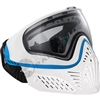 Virtue Paintball VIO Extend PRO Thermal Goggle - Cyan White