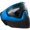 Virtue Paintball VIO Extend PRO Thermal Goggle - Cyan Black