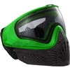 Virtue Paintball VIO Extend PRO Thermal Goggle - Lime Black
