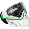 Virtue Paintball VIO Extend PRO Thermal Goggle - Lime White