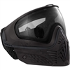 Virtue Paintball VIO Extend PRO Thermal Goggle - Stealth Black