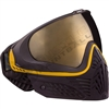 Virtue Paintball VIO Extend Chromatic Thermal Goggle - Black Gold