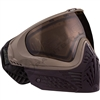 Virtue Paintball VIO Extend Tactical Thermal Goggle - FDE