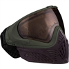 Virtue Paintball VIO Extend Tactical Thermal Goggle - ODG