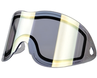 Empire E-Vent Thermal Goggle Lens - HD Gold