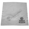 Pathogen Goggle Cleaning Microfiber Cloth