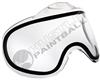 Proto Paintball Switch Lens - Thermal - Clear