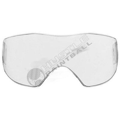 Gen X Global Replacement Lens - Clear