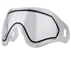 Sly Equipment Profit Thermal Lens - Clear