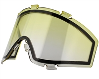 JT Spectra Thermal Lens - Yellow Fade