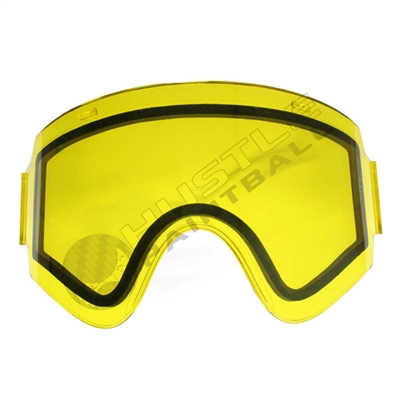 V-Force Small Thermal Lens - Fits Armor/Vantage - Yellow