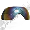 V-Force Large Thermal Lens - Profiler/Morph/Shield - Mirror Blue
