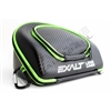 Exalt Paintball Microfiber Lined Lens Case