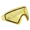 Virtue Paintball VIO Thermal Lens - High Contrast Yellow