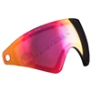 Virtue Paintball VIO Thermal Lens - Chromatic Fire