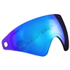 Virtue Paintball VIO Thermal Lens - Chromatic Ice