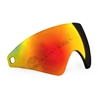 Virtue Paintball VIO Thermal Lens - Chromatic Amber
