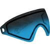 Virtue Paintball VIO Thermal Lens - Fade Blue