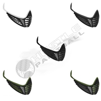 Virtue Paintball VIO Face Mask