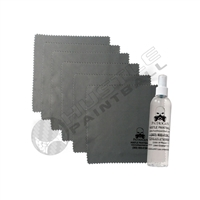 Pathogen Goggle Maintenance Kit - Pro