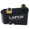 Lapco Bottom Line Mount - Kingman Spyder
