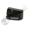 Lapco Bottom Line Mount - Tippmann A5/X7 - Inline Hole Patterns