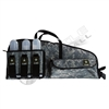 Tippmann US Army Paintball Marker Case