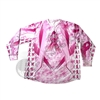 Kohn Sports 2014 Breast Cancer Awareness - Pro Jersey