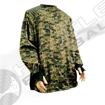 Tippmann Special Forces Jersey - Large