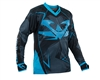 Valken Redemption Vexagon Jersey