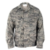 PROPPER Men's NFPA-Compliant Cotton ABU Coat
