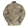 PROPPER Fire Resistant ACU Coat