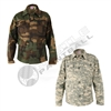 PROPPER Kid's BDU Coat