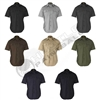 PROPPER Tactical Short Sleeved Battle Rip Dress Shirt