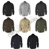 PROPPER Tactical Long Sleeved Battle Rip Dress Shirt