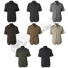PROPPER Men's Lightweight Tactical Short Sleeved Dress Shirt