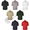 PROPPER I.C.E. (Integrated Cooling Effect) Men's Short Sleeved Performance Polo