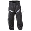JT Paintball Cargo Pants