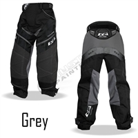 Planet Eclipse Code Paintball Pants