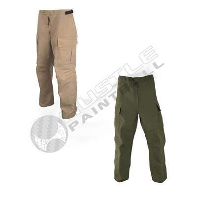 PROPPER Men's MCPS Type I Shell Pant