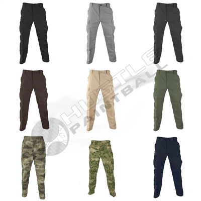PROPPER BDU Battle Rip Trouser - Button Fly