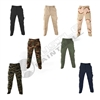 PROPPER BDU Ripstop Trouser - Button Fly